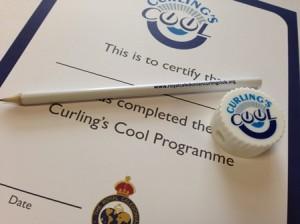 2015 Certificate w
