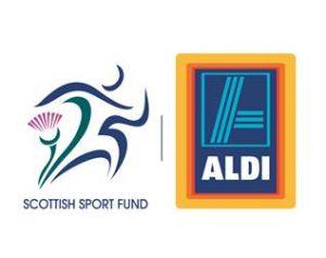 Aldi sports fund