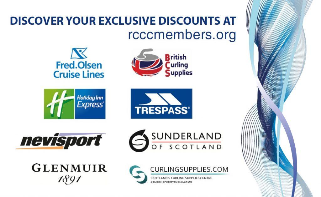 member-discounts