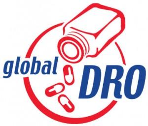 global_dro