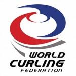 world-curling-federation