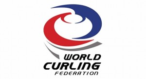 world-curling-federation