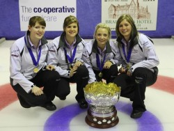 2012 Scottish Champions Women Web