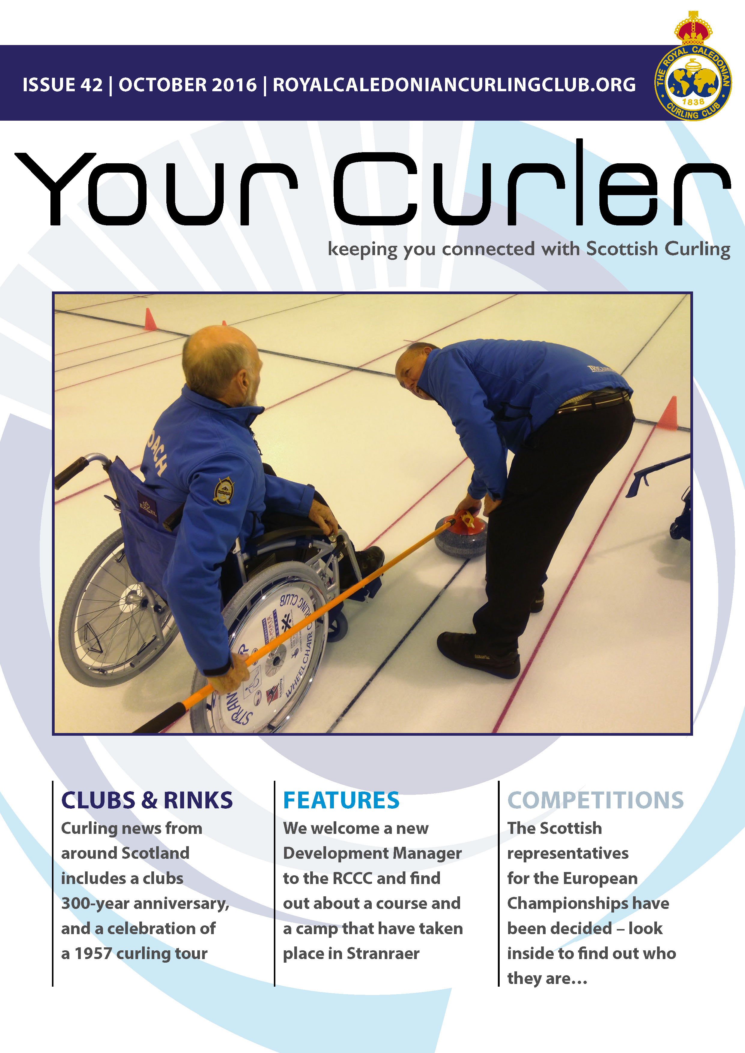 your-curler_october-issue_page_01