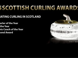 Scottish Curling Awards Web 2015