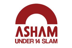 Asham U14 Web