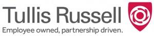Tullis Russell Sm