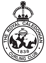 RCCC Logo Black W