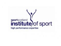 sportscotland web
