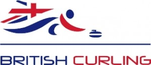 british-curling web