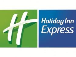 Express logo NEW