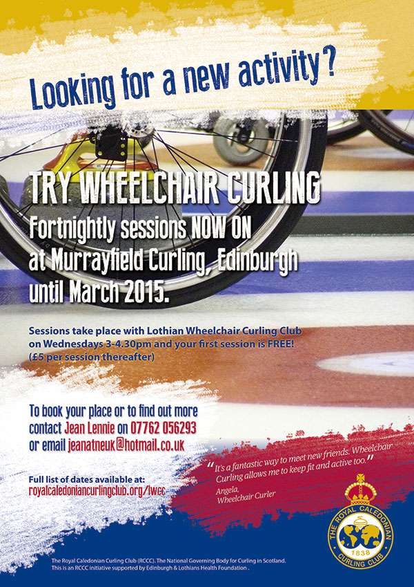 Facebook-Wheelchair-curling-poster