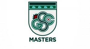 GSOC Masters