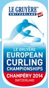 Euro logo web