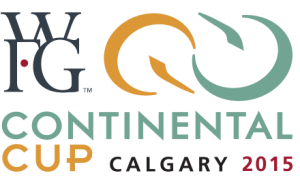 2015continentalcup_440x280