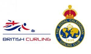 rccc & british curling