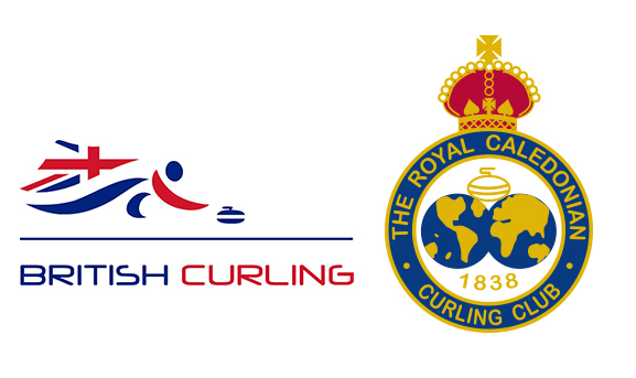 rccc & british curling