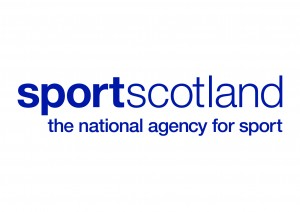 sportscotland09_RGB_150dpi