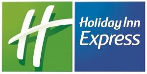 Express logo web