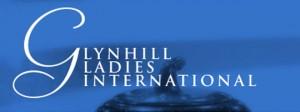 Glynhill