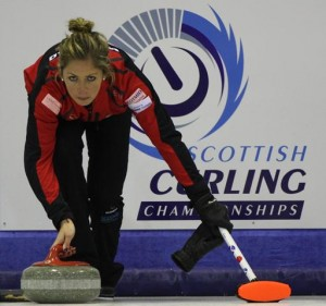 Muirhead Scottish 2013