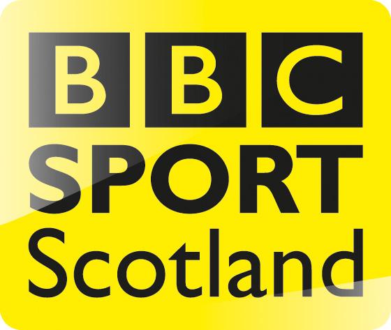 bbcsportscotland_box