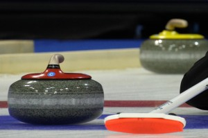 World Junior Curling Championships 2013, Sochi