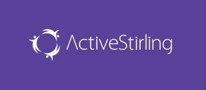 ActiveStirling_Logo_RGB