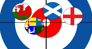 Four Nations 2015