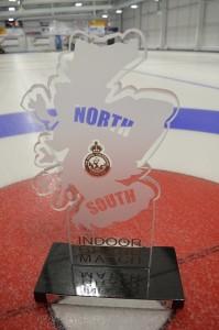 IGM Trophy