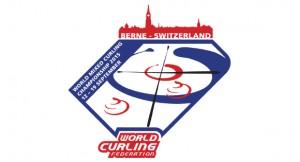 WMCC2015 Logo
