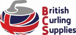 british-curling-supplies-logo