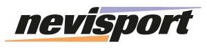 Nevisport Logo ONLY