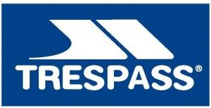 Trespass Compact Logo PMS_280