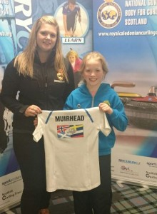 Girls Fun Challenge Winner Emily Broadwood web