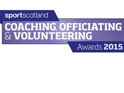 sportscotland awards banner 2