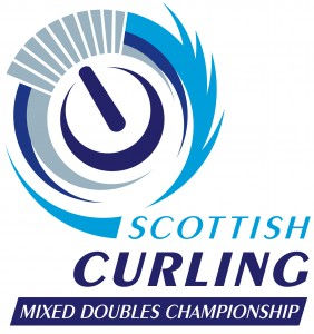 SC MIXED DOUBLES CMYK