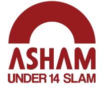 Asham U14 Web (207x174)
