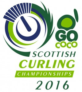 Go Coco Scottish Champs Cropped