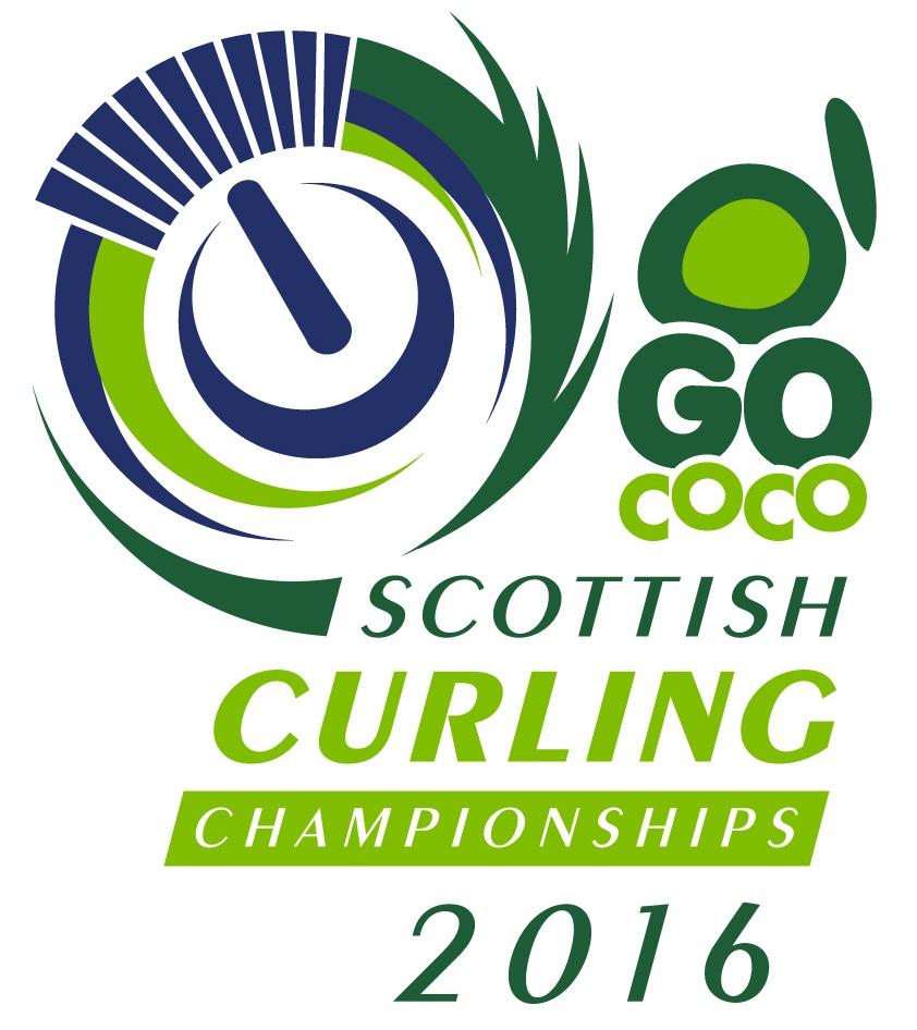 Go Coco Scottish Champs Cropped