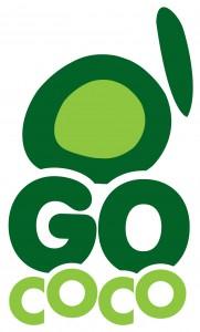 Master GoCoco Logo SPOT