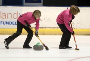 Henderson Bishop Curling-21