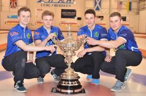 Men - Winners - Team Mouat (6)
