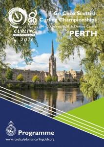 SCC Programme Cover web