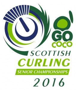 Senior Champs Go Coco logo