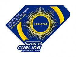 World Senior Banner
