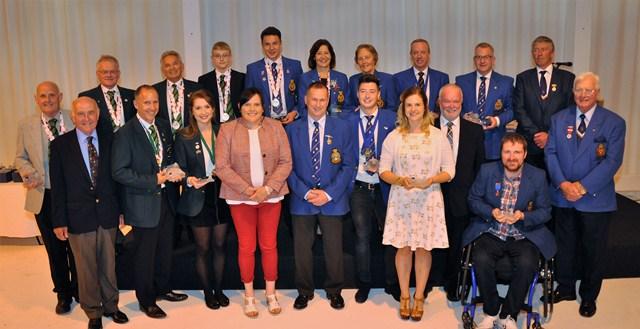 Curling Medal pres web