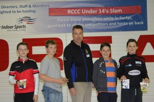 high-road-runners-up_team-ryder