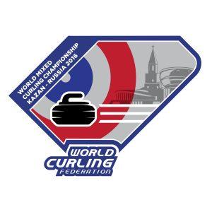 wmxcc-2016-logo