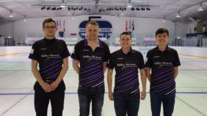 boys-runners-up-2016_team-carson